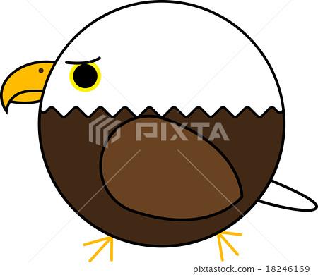 Marugame (Bulldog Eagle) 18246169