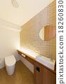 卫生间 厕所 洗手间 18260830
