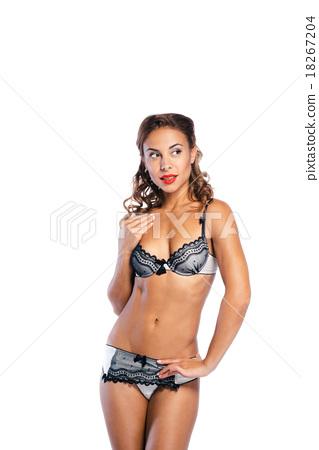 fett-sexy-maedchen-die-sind
