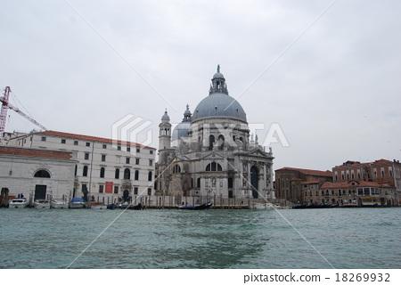 이탈리아 베 네찌아 -25 18269932