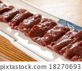 馬肉 食品 原料 18270693