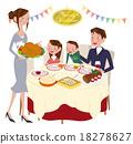 家庭 家族 家人 18278627