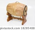 Thai classical music instrument Thai drum 18285488