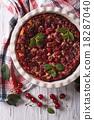 cherry, clafoutis, vertical 18287040