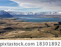 Mt John 18301892