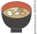 식사, 일식, 일본 요리 18304515