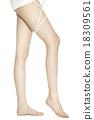腿 美腿 美容店 18309561