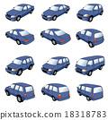 車 交通工具 汽車 18318783