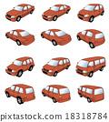 車 交通工具 汽車 18318784