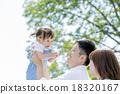 家庭 家族 家人 18320167