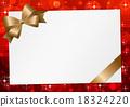圣诞帧 18324220