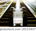 Escalator symmetry 18333847
