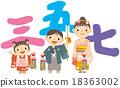 Shichigosan 18363002