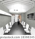 เคาน์เตอร์,โต๊ะเรียน,โต๊ะทำงาน 18366345