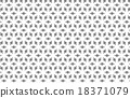 pattern, patterns, backdrop 18371079