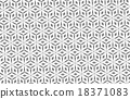 pattern, patterns, backdrop 18371083