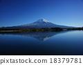 fuji,mountain,fuji-san 18379781