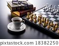 棋 棋子 驹 18382250