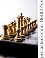 chess 18382253