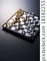 棋 棋子 驹 18382255