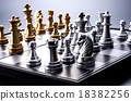 chess 18382256
