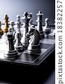 棋 棋子 驹 18382257