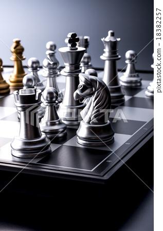 체스 18382257