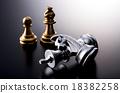 棋 棋子 驹 18382258