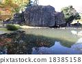石頭 岩石 石子 18385158