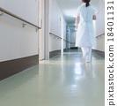 醫院 人類 人物 18401131