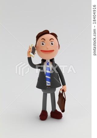 businessman, businessperson, gents 18404916
