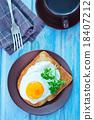 breakfast 18407212