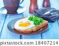 breakfast 18407214