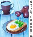 breakfast 18407215