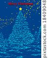 christmas, x-mas, xmas 18409048