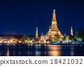 Wat Arun 18421032