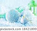 christmas decoration 18421899