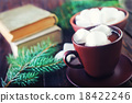 coffee 18422246