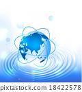 全球網絡 18422578