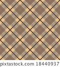 brown scot 1 18440937