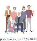 nursing wheelchair sex 18451830