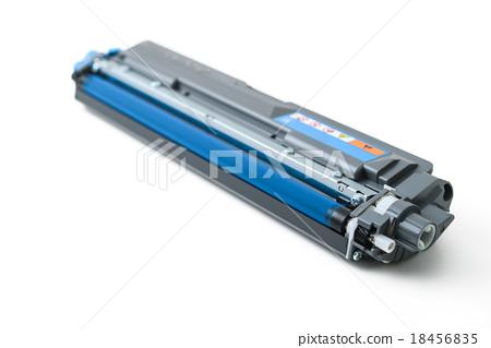 cartridges 18456835