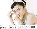 Beauty 18468880
