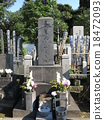 評書相聲 落語 公墓 18472093