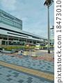 中央线 东日本铁路 jr东日本 18473010