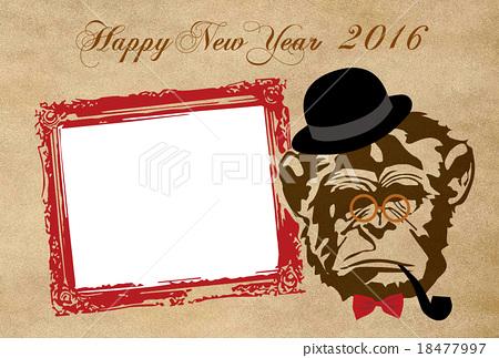 新年的經典價格窗口 18477997