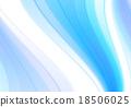 파란색 곡선 18506025
