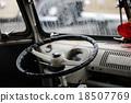 經典車 18507769