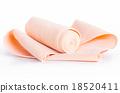 elastic bandage against. 18520411