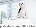 女性 領獎台 報告 18523442